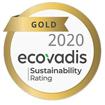 Ecovadis small logo